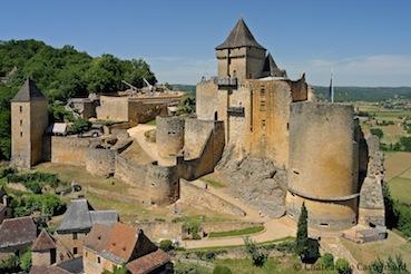 Vue_d'ensemble_Château_de_Castelnaud